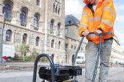 Uniwersalne maszyny do wynajęcia: świetny wybór dla zakładów komunalnych