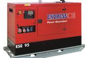 Wybieramy agregat prądotwórczy do zastosowań profesjonalnych. Najlepsze propozycje od Endress